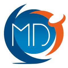 md-energies-nucleaire-thermique-hydrolique-favicon
