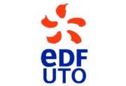 certification-edf