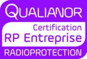 certification-qualiano