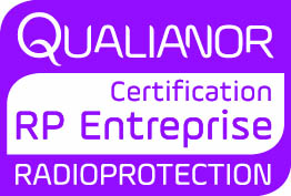 certification-qualiano